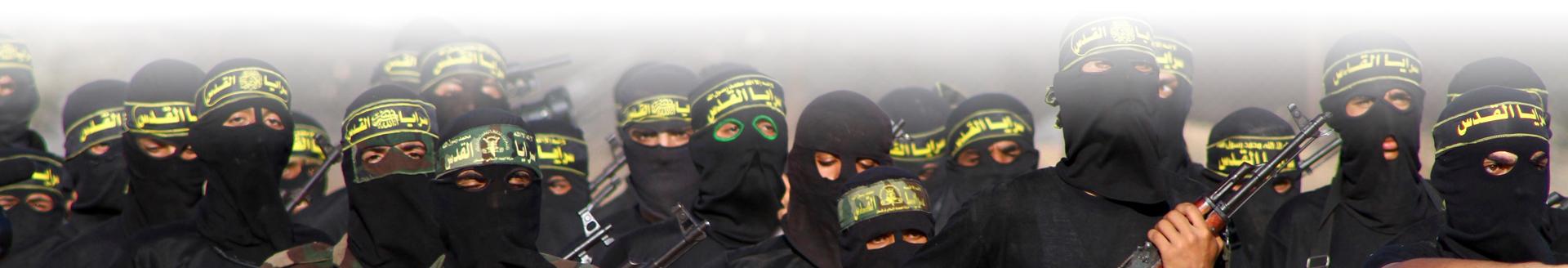 Schertzman v. Iran and IRGC Case - Osen LLC