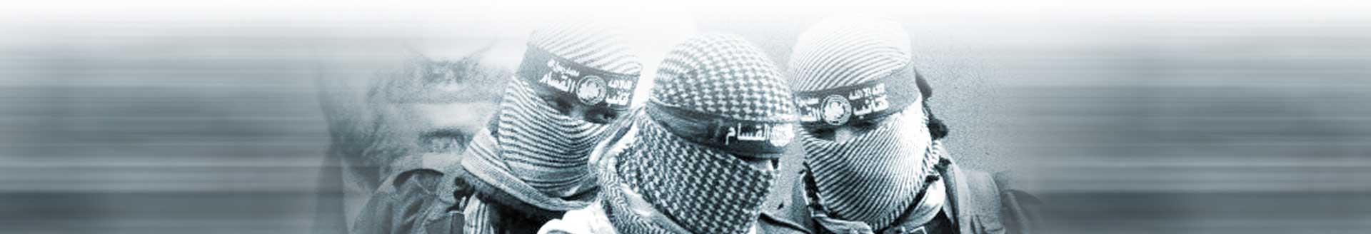 Linde v. Arab Bank Plc - Osen LLC