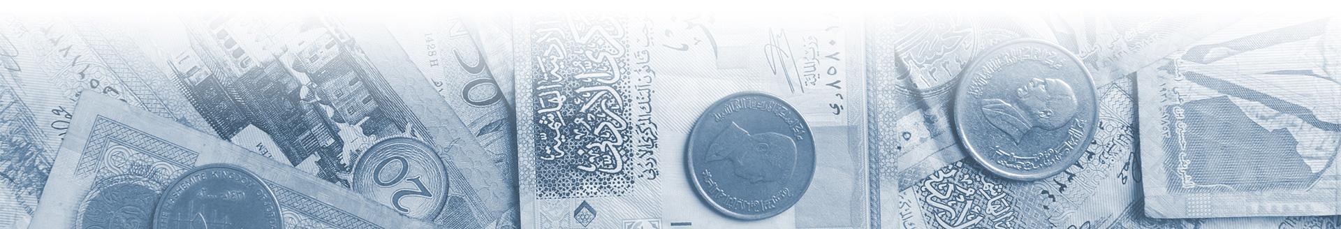 Linde v. Arab Bank, Plc - Payments to Hamas Controlled Organizations - Osen LLC