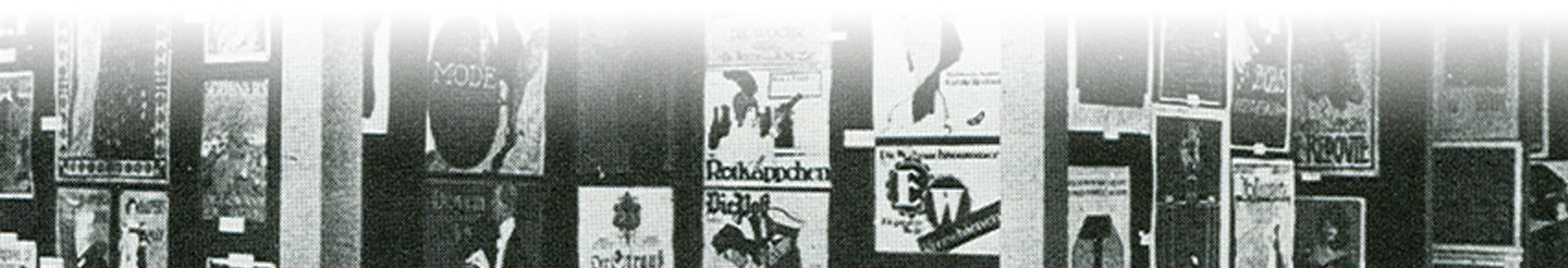 """""""German High Court Famous Poster Collection Stolen by the Nazis Must Be Returned to Collector's Son"""" - Osen LLC Press Release"""