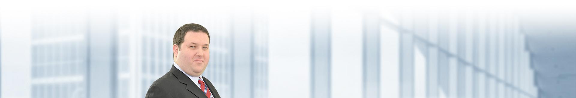 Aaron Schlanger - Osen LLC