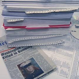 Linde v. Arab Bank, Plc - Verdict: Liable for all 24 Attacks - Osen LLC