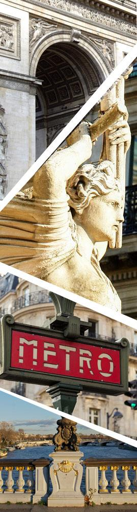 Strauss v. Crédit Lyonnais, S.A. - Osen LLC