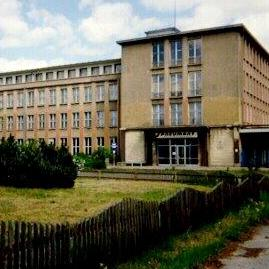 Deutsche Kabelwerke Case - Osen LLC