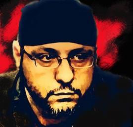 Abdullah Barghouti - Hamas Bomb-Maker - Osen LLC