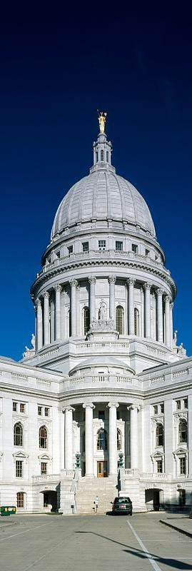 Civil Remedies for Terror Victims - Osen LLC