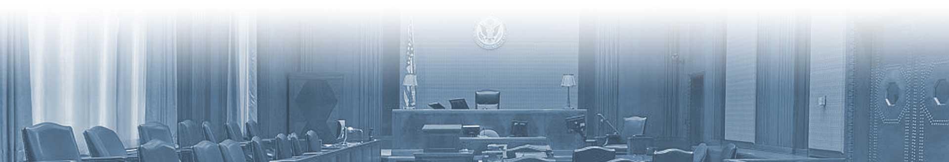 Linde v. Arab Bank, Plc - Timeline - Osen LLC